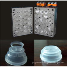 Huangyan Mold Maker Moulage par Injection