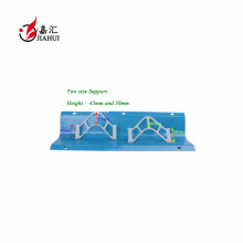 Torre de enfriamiento de agua Fill Drift Eliminator, PVC Water Remover