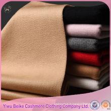 FACTORY DIRECTLY super qualité hiver chaud écharpe en laine livraison rapide
