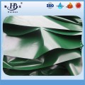PVC laminated polyester tarpaulin canvas fabric