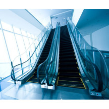 XIWEI Moving Sidewalk & Walk , Escalator From China Manufactur With European Standard