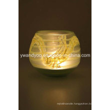Home Decor Tealight Candle Holder