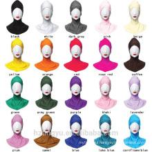 beautiful muslim hat muslim hijab cap women