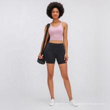 Hot Sale Sports Wear Custom Logo Printing Fitness Yoga Clothes