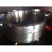 Scm440 anneaux forgés à chaud / pièces forgées