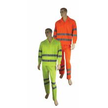 Beliebte Safety Workwear / Insgesamt mit reflektierendem Tape (DFW1001)