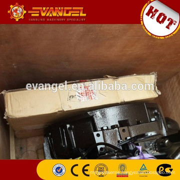 Yangma Brand Material Handling Equipment Parts Forklift Engine 4TNE98