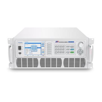 AC-DC-Netzteil einstellbar APM SP300VAC3000W