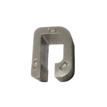 Durable Using Low Price New Popular C Type Steel Core For Sale