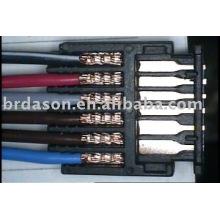 Ultrasonic Welding Machine for Copper Wire