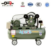 Compresseur d'air à piston Dlr V-0.17/8
