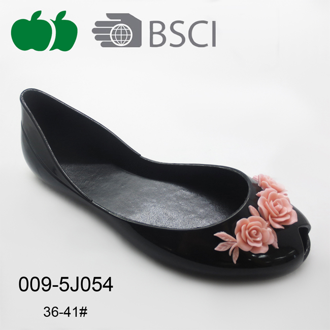 casual shoes for ladies