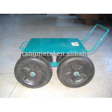 тележка инструмента TC1405