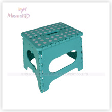 29*22*27cm Portable Foldable Kids/Children Plastic Stool Baby Seat