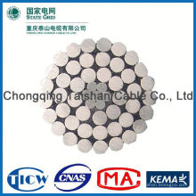 Factory Wholesale Prices!! High Purity solid conductor motor wire