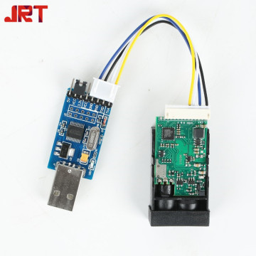 USB Tof CMOS Time of Flight Sensor Arduino