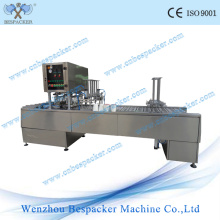 Drinking Water Filling Machine Cup Packing Machine with Ce