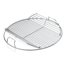 Camping Cooking Tools Stainless Steel Barbecue Net Barbecue Grill Wire Netting BBQ Grate Mesh For Outdoor