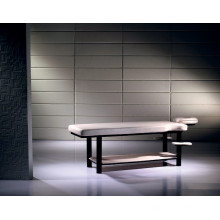 Leisure Hotel Massage Bed Hotel Furniture