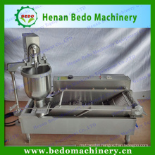 BEDO Brand Best Selling Electric Donut Fryer