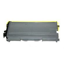 compatible tn360 black toner cartridge for Brother printer