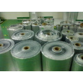 pharmaceutical aluminum foil roll