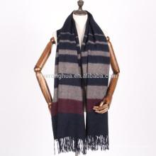 Fábrica de bufandas de lana de Mongolia Interior