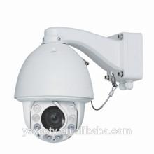 1080P onvif 2MP 150M HD ptz camera, auto tracking ptz ip camera