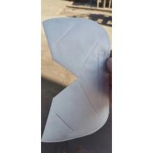 K95 Mask Machine Automatic Cup Face Mask Making Machine