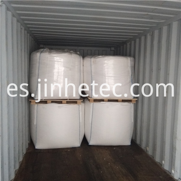 Potassium Binoxalate For Chemical Reagent