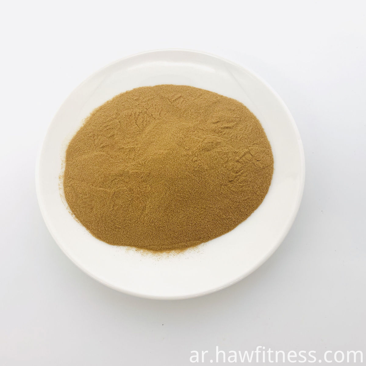 Water Soluble Lemon Extract