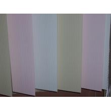 Wand Control 89mm / 127mm Vertical Blinds (SGD-V-4337)