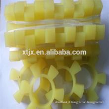 peças de motor storz acoplamento com parte de borracha