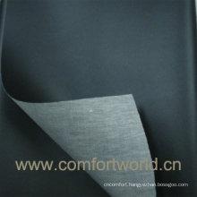 Automotive Upholstery Leather Fabric