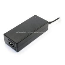 adaptador de corriente cable de extensión macbook