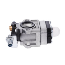 2-Stroke 40cc 43cc 49cc Carburetor for Lawn Mower Hedge Trimmer Brush Cutters Engine