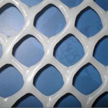 Made in China boa qualidade rede de plástico