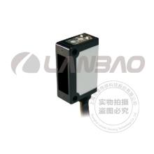Sensor fotoeléctrico rectangular a través del haz (PSC-TM30T DC3 / 4)