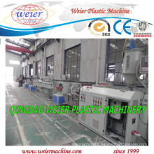 20000USD of PP Strap Banding Production Machinery