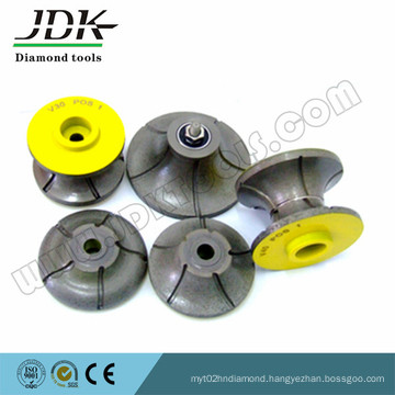 Hot Sales Diamond Router Bits for Granite