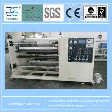Machinery (XW-802G)
