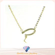 2016 High Quality Fashion Jewelry Necklacet Women Sn3340