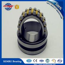 Roulement à rouleaux cylindrique en acier chromé de Zys (NU418)