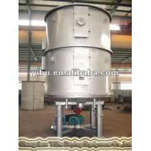 PLG Series Continuous Plate Dryer(Drying machine )