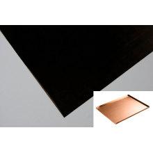 PTFE baking sheet 570*1600