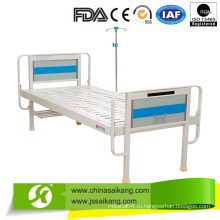 Больничных квартира простая кровать (SK051)