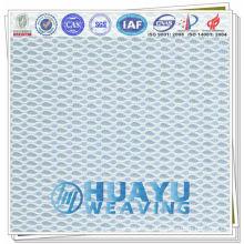 2559 хорошо разработанные ткани для офисных стульев