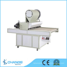 Sfb Auto Powder Sprayer