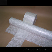 E-Glass Fiber Chopped Strand Mat for Car Roof