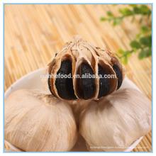 Естественная китайская черная цена чеснока в пакете волдыря